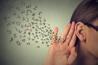 Engels Woord Klinkt Als Taleninstituut Regina Coeli